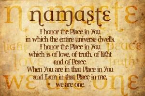 namaste-saying