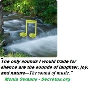 Secretus.org - The Sound of Music