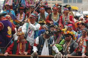 pirates-Gasparilla Tampa